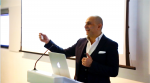 Massimo Montone, Restaurant Keys | From Inception to Launch, Full Service Consultancy, Helping Investors, Brands and Operators Unlock The Full Potential of Their Hospitality Ventures