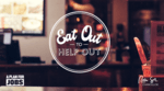 Eat Out to Help Out, London, United Kingdom | Restaurant Keys