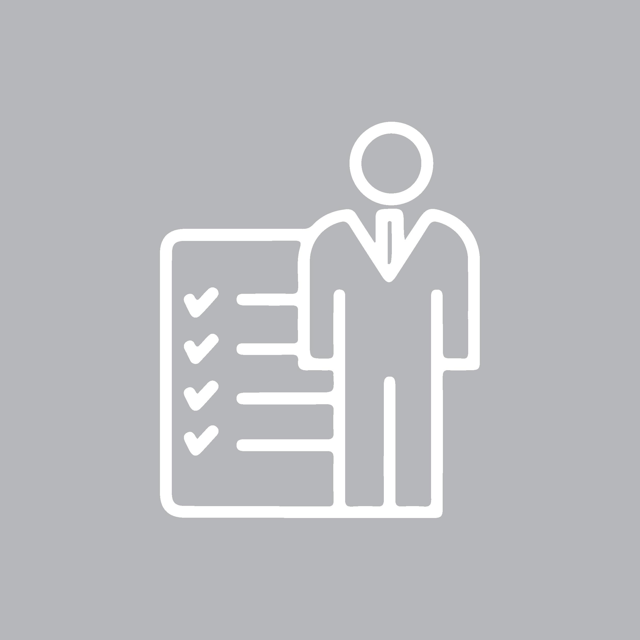 Employees' Roles & Responsibilities | Restaurant Human