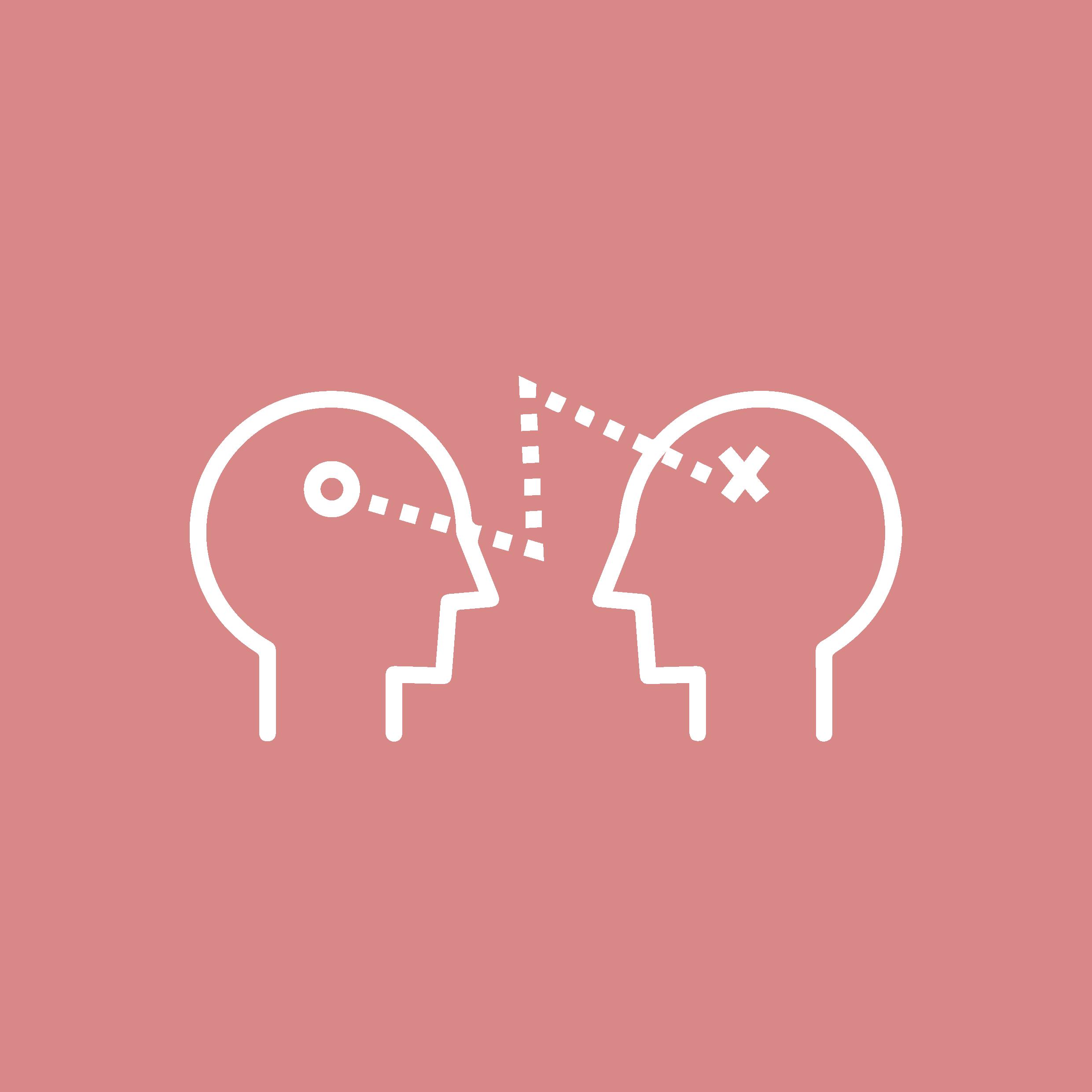 Find a Mentor | Restaurant Keys