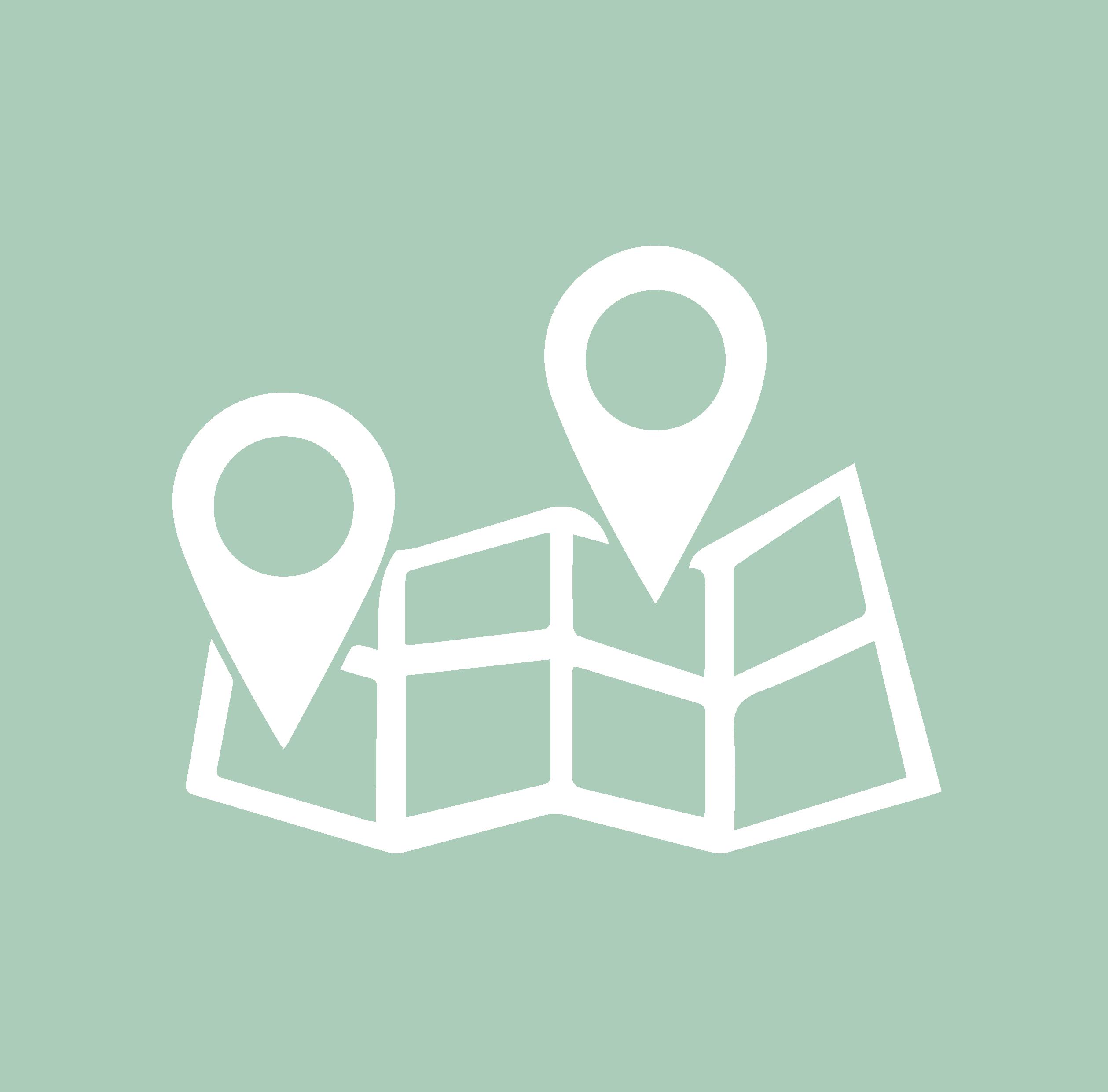 The Location | Restaurant Keys