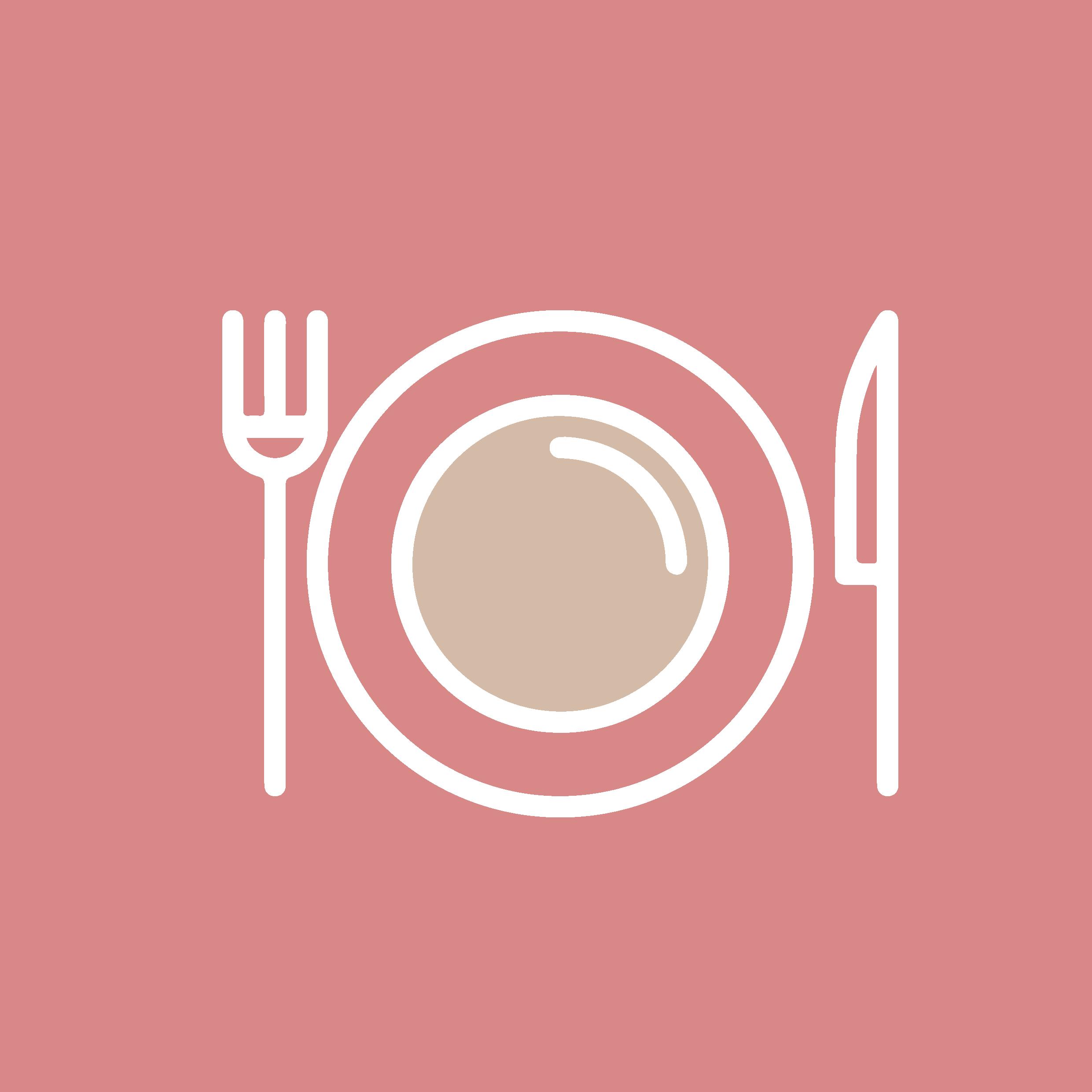 What Type Of Restaurant Do You Want | Restaurant Keys