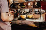 How to Run a Cafe or Coffee Shop in London