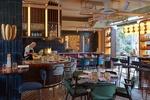 Design Tips to Consider for Restaurant