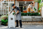 5 tips for attracting and retaining hospitality staff