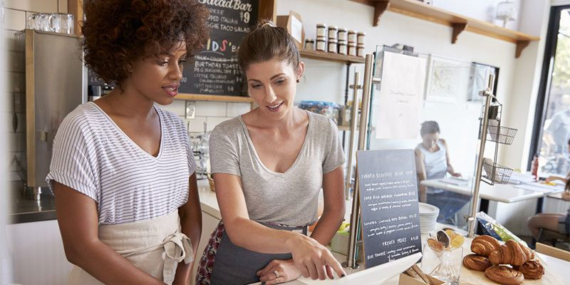 Explain Job Duties Using Real-World Examples