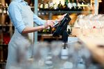 8 Must-Have Technology for Restaurants